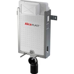 Инсталляция для унитаза AlcaPlast Renovmodul замуровывания 1.0 м (A115/1000)