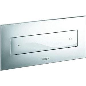 Клавиша смыва Viega Visign for style 8332.1 хром глянцевый (597252) цена