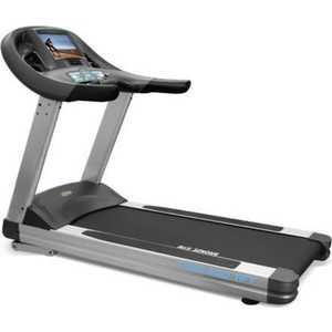 Беговая дорожка Bronze Gym T1000 Pro TFT bronze gym t1000 pro tft