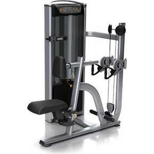Гребная тяга (тяжелый стек) Matrix Versa VS-S34H цены