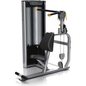 Пресс-машина (тяжелый стек) Matrix Versa VS-S53H цена