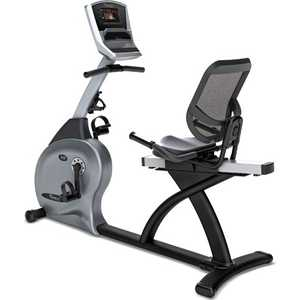 Велотренажер Vision Fitness R20 Elegant цены