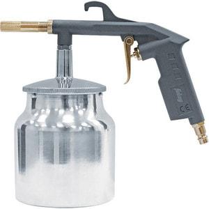 Пескоструйный пистолет Fubag SBG142/3.5 (110115)