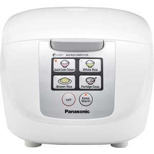купить мультиварка Panasonic Sr Df101 в интернет магазине Techport
