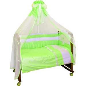 цена Комплект постельного белья Сонный Гномик