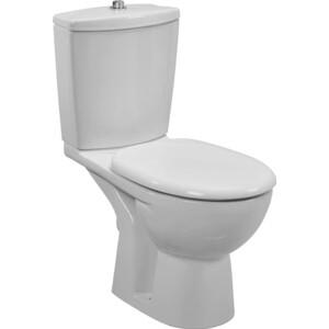 Унитаз Ideal Standard Ocean junior с сидением с гигиеническим душем (W903801) ideal standard oceane junior w903801 с функцией биде