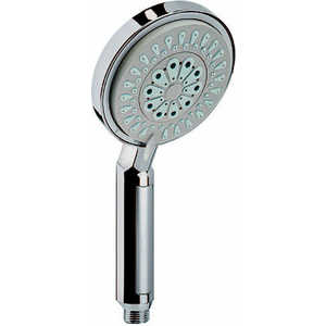 Ручной душ SMARTsant Модерн 7 режимов (V3368C)