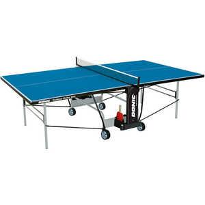 Теннисный стол Donic Indoor Roller 800 Blue (230288-B)