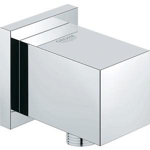 Подключение для шланга Grohe Euphoria Cube (27704000) цена