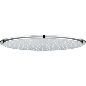 Верхний душ Grohe Rainshower (27477000)