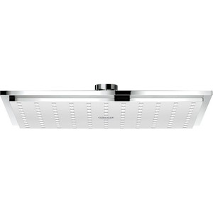 Верхний душ Grohe Rainshower (27479000)