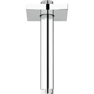 Кронштейн для верхнего душа Grohe Rainshower (27485000)