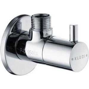 Вентиль Kludi MX угловой (1584505-00)