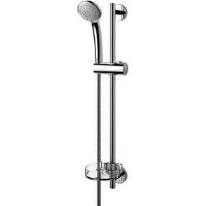 Душевой гарнитур Ideal Standard Ideaduo s3 (B9503AA)