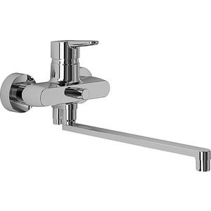 Смеситель для ванны Ideal Standard Connect (B9923AA)