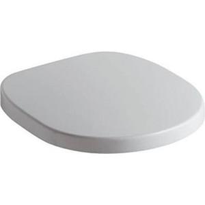 Сиденье для унитаза Ideal Standard Connect с микролифтом (E712701)