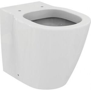 Унитаз приставной Ideal Standard Connect (E803401)
