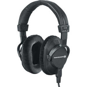 Наушники Beyerdynamic DT 250 250 Ohm цена и фото