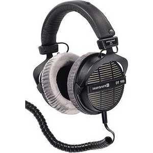 купить Наушники Beyerdynamic DT 990 Pro 250 Ohm онлайн