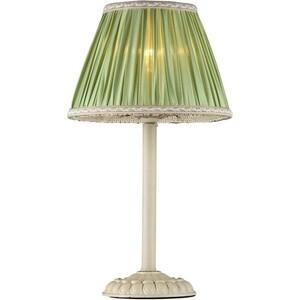 Настольная лампа Maytoni ARM325-00-W