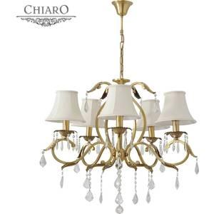 Люстра Chiaro 355011805