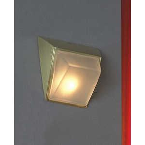 Настенный светильник Lussole LSC-6851-01 lussole спот lussole lsl 8901 04