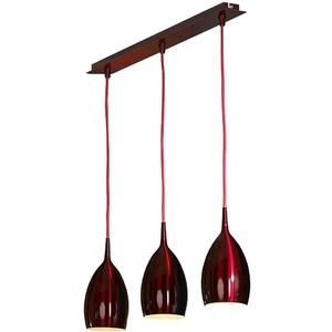 цена на Потолочный светильник Lussole LSQ-0716-03