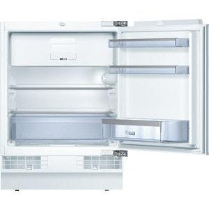 Встраиваемый холодильник Bosch Serie 6 KUL15A50