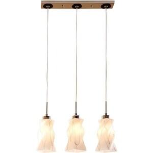 Потолочный светильник Citilux CL943131