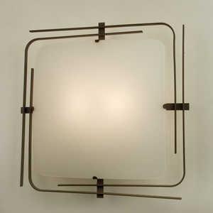 Настенный светильник Citilux CL939201