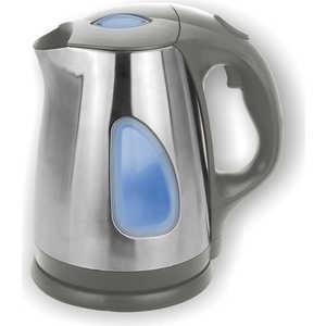 цена на Чайник электрический Vitesse VS-108