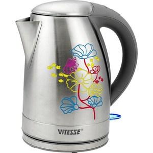 Чайник электрический Vitesse VS-153
