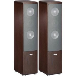 лучшая цена Напольная акустика Canton Ergo 670 wenge