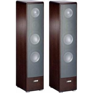 цены на Напольная акустика Canton Ergo 690 wenge в интернет-магазинах