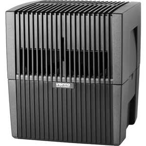 Очиститель воздуха Venta LW 25, black