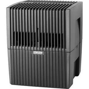 Очиститель воздуха Venta LW 15, black