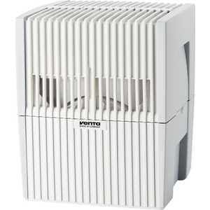 Очиститель воздуха Venta LW 15, white