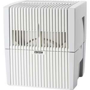 Очиститель воздуха Venta LW 25, white