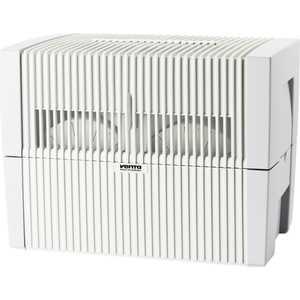 Очиститель воздуха Venta LW 45, white