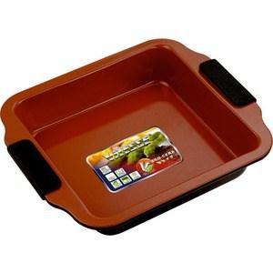 Форма для выпечки Vitesse VS-2351 цена и фото