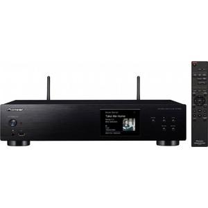 Сетевой аудиоплеер Pioneer N-30AE-B