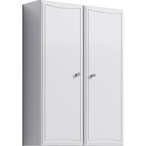 Шкафчик Aqwella Barcelona 50x69 белый (Ba.04.03)
