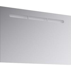 Зеркало Aqwella Europe 100x60 с подсветкой (Eu.02.10)