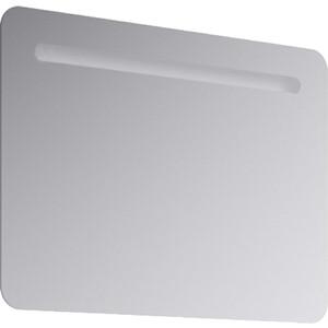 Зеркало Aqwella 5 Stars Infinity 80x60 с подсветкой (Inf.02.08)
