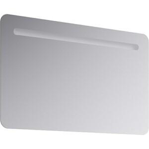 Зеркало Aqwella 5 Stars Infinity 100x60 с подсветкой (Inf.02.10)