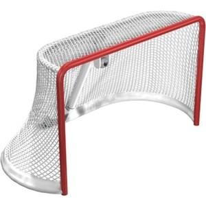Сетка хоккейная Kv.Rezac 31975184, цвет белый