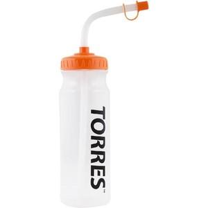 Бутылка для воды Torres 750 мл (арт. SS1029) купить недорого низкая цена  - купить со скидкой