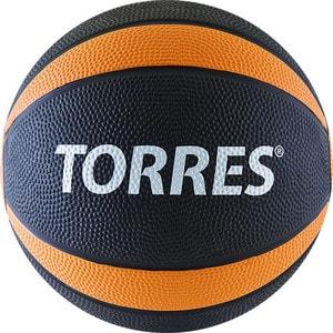 купить Медбол Torres 2 кг (арт. AL00222) по цене 1278.97 рублей