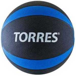 Медбол Torres 3 кг (арт. AL00223) фото