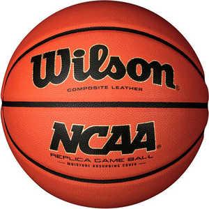 Мяч баскетбольный Wilson (арт.WTB0730)